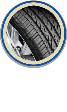 Shop for Automotive Tires Oneida, NY