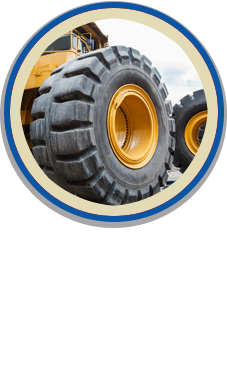 Shop for Commercial Tires Oneida, NY